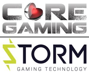 Core/Storm