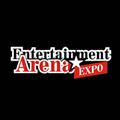 Entertainment Arena Expo 2017