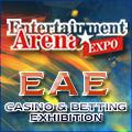 Entertainment Arena Expo 2019