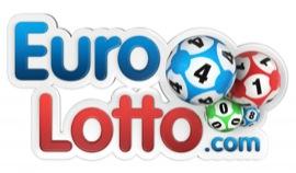 www eurolotto