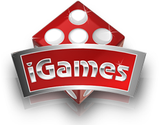 Igames.Com