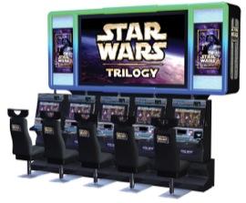 star wars casino game online
