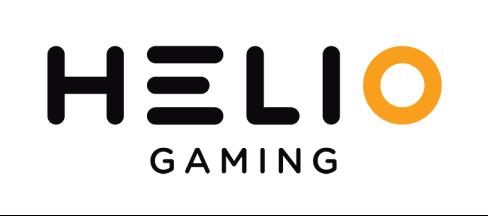 Helio Gaming