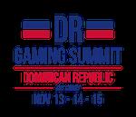 DR Gaming Summit