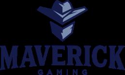 Casinos australia online
