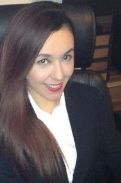 Maria Garcia Maria Garcia - maria_garcia_d3d944