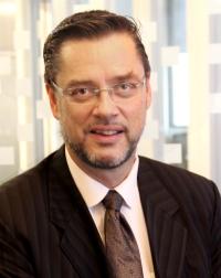 Martin Berlin