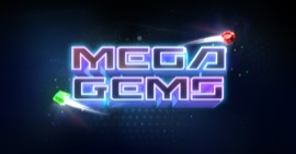 Betsoft's Mega Gems