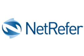 NetRefer partners with IPS