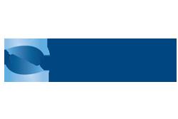 NetRefer launches API Management Suite