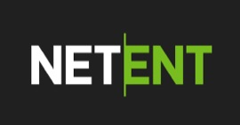NetEnt games live in Bulgaria