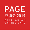PAGE – Phil-Asian Gaming Expo