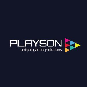 Playson | Slotozilla