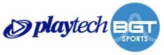 Playtech BGT Sports