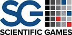 Canadian lottery for Scientific Games