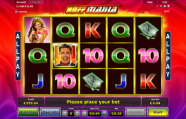 free slots video poker
