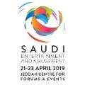 Saudi Entertainment & Amusement (SEA) 2019