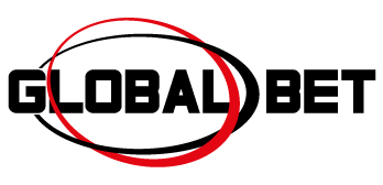 Global Bet logo