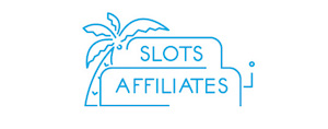 Slots Affiliates