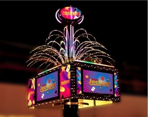 europa casino online spielen