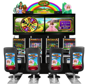 online casino game bose gaming