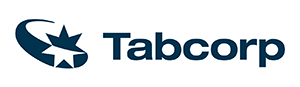 Tabcorp to pay AU$45m settlement