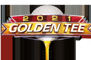 GoldenTee