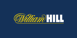 William Hill rejects improved takeover bid