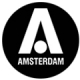 Amsterdam Affiliate Conference & Financial Partners Exp (at iGaming Super Show)