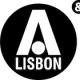 Lisbon Affiliate Conference 2018 (LiAC)