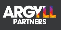 Argyll launches partners programme with Income Access