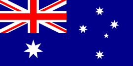 Australia bans online poker and in-play betting