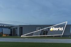 Alberici HQ