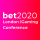 BET 2020 Online Conference – London iGaming Conference Expo