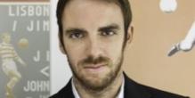 Benjamin Carlotti, managing director of OulalaGames