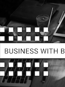 Starting an online business with a new casino solution with BOSS. Gaming Studio