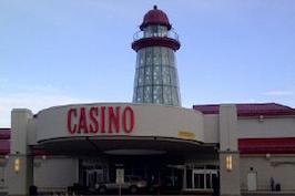 Casino Nb Jobs