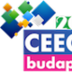 CEEGC 2018 – Central and Eastern European Gambling Conference