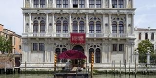 Italy casino