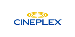 Topgolf partners Cineplex