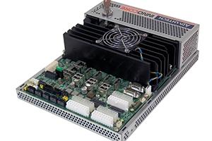 DPX-E140 - Advantech Innocore