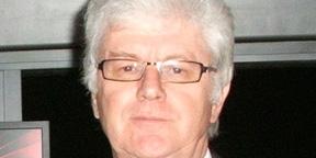 David Heap