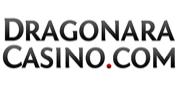 Dragonara Casino