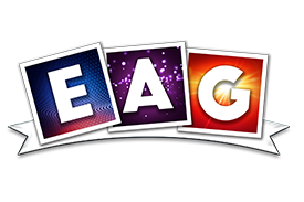 EAG to remain coin-op focused