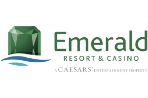Emerald0