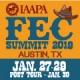IAAPA FEC Summit 2019