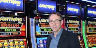 größter lotto jackpot weltweit 2020