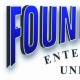 Foundations Entertainment University Program - Chicago 2017