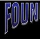 Foundations Entertainment University 2.0 - Minneapolis 2018