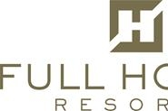 Full House Resorts
